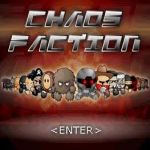 Chaos Faction gierka online