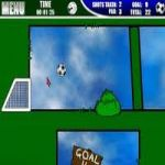 Goal In One gierka online