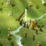 Civilizations Wars gierka online