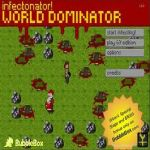 Infectonator World Dominator gierka online
