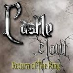 Castle Clout - Return of the King gierka online