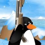 Penguin Massacre gierka online