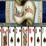 Addiction Solitaire gierka online