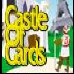 Castle of Cards gierka online